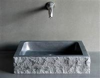 G654 Washing Basin