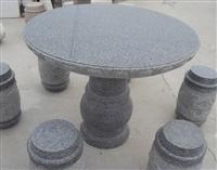 g654 granite table