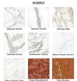 Marble Slabs, Tiles, Blocks