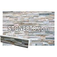 Stacked Slate Culture Stone