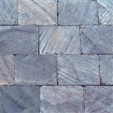 Bluestone Sawn and Tumbled External Paving Tiles