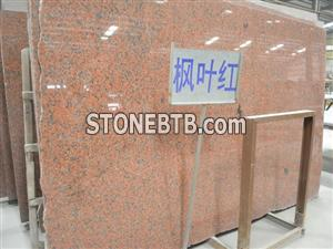 G562 Granite Gangsaw Big Slabs