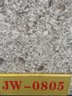 china factory made granite color artificial quartz slab