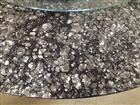 factory made granite color artificial quartz stone