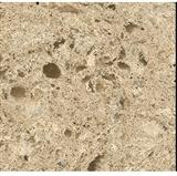 Artificial 20mm Quartz Stone Quartz Floor Slab