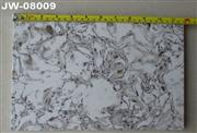mix color artificial quartz stone