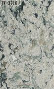 Quartz Stone Slabs And Countertop, Artificial Quartz Stone