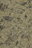 Artificial quartz surface big slabs engineered quartz stone counter tops shandong kangjieli artificial stone best price