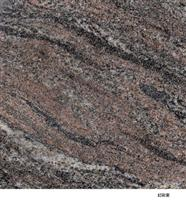 Imported Granite Paradiso