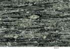 Imported Granite Olive Green