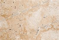 Antique Coffe Travertine