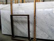 Statuario White Slab
