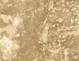 Travertine beige