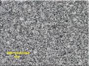 Grey Quintana Granite Slab