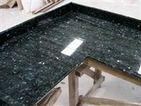 Granite Countertop/ Vanitytop/ Worktop