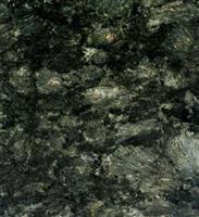 Granite Tile/ Slab
