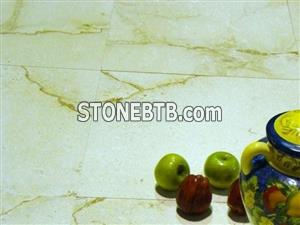 Forest Gold Limestone