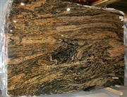 Ipe Wood granite