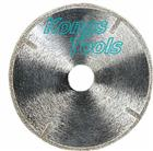 Saw Blade: Tile Saw Diamond Blade