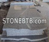 granite tombstone G603