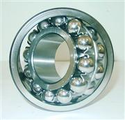 Offer Self-aligning ball bearing