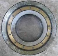 Offer cylindrical roller bearing