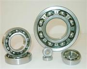 Offer deep groove ball bearing