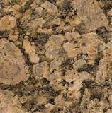 Giallo Firorito Granite