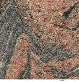 Imported Granite Rosa Aurora