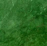 Green-Marble