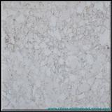 Artificial Marble Stone