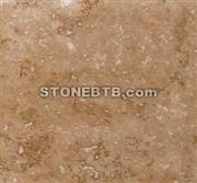 Travertine h