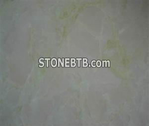 Emerald Green Marble Tiles