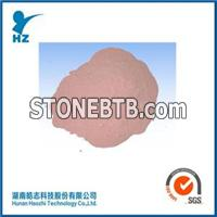 Red Polishing Powder