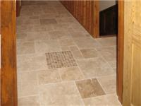 Chiro Travertine