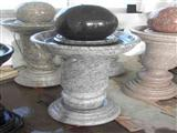 fountain ball fengshui ball fortune ball 01
