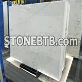 Natural Stone Super White Marble95