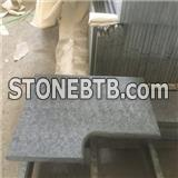 Black Basalt Swimming Pool Coping84