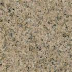 G682 Granite, Ming Gold cut to size