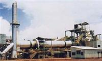 High-Efficiency Rotary Kiln For Sale