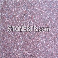 Granite G436 Jieyang Red