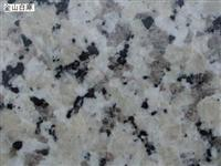 Granite G-JSM White Jinshan