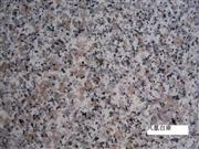 Granite G-FH267 White Fantasy
