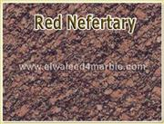 Red Nefertary