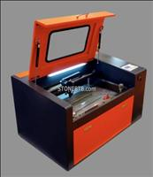 Desktop Laser Machine
