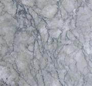 marmer marble natural stone