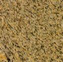 Brasilian Gold Granite