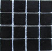 sell normal glass mosaic