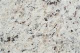Sell White Marfim granite