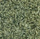 China Green Granite
